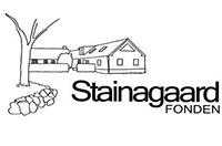 Stainagaard Logo